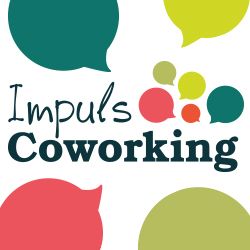 co_working