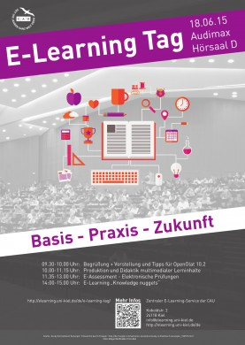 e-learning-tag-