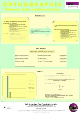 Poster+Orthographie-page-001