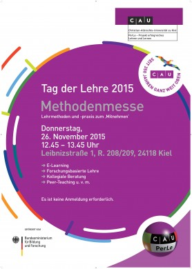 Methodenmesse Tag der Lehre-page-001