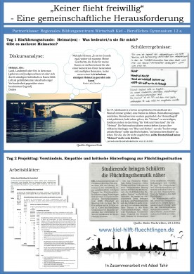 PP_Globale+Entwicklung_Gruppe+4_PDF_A0-page-001